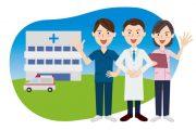 川崎市で乳がん検診が受けられる3つの医療機関のおすすめポイントを紹介