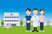 川崎で脳ドックが受けられる医療施設