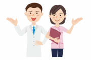熊谷市の脳ドック医療施設