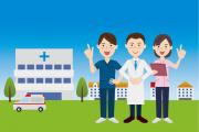 広島市で脳ドックを提供している3つの医療施設!おすすめポイントを紹介