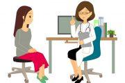 大阪市で乳がん検診が受けられる8つの医療機関のおすすめポイントを紹介!