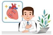 埼玉県内で心臓ドックが受けられる4つの医療施設のおすすめポイントをご紹介