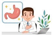 明石市で人間ドックが受けられる3つの医療施設のおすすめポイントを紹介!