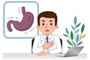 神奈川県で胃がん検診が受けられる6施設!おすすめポイントを紹介!