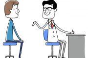 三重県で脳ドックを提供している3つの医療機関!おすすめポイント紹介